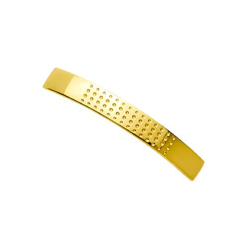 دستگیره کابینت 175 طلایی