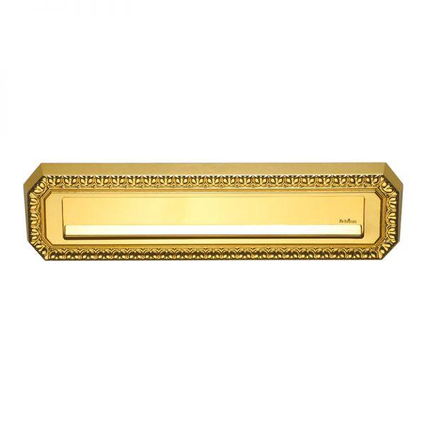 جاپستی کلاسیک طلایی