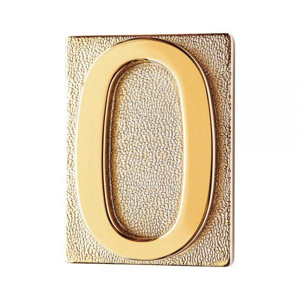شماره صفر طلایی بهریزان